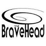 bravehead