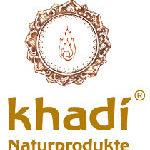 khadilogo-1