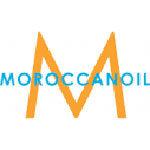 moracconoillogo